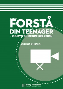 forstaa_din_teenager_v4