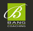 Bang Coaching