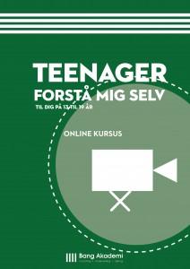 teenager_forstå_mig_selv